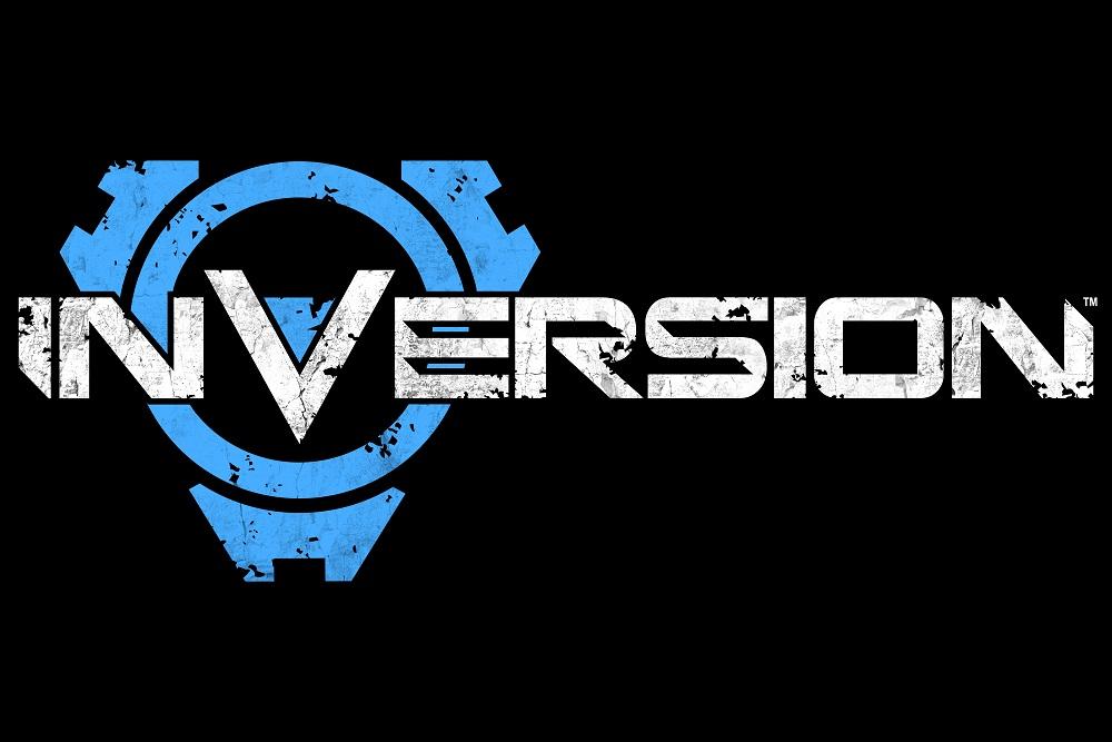 2002Inversion_logo_final_black