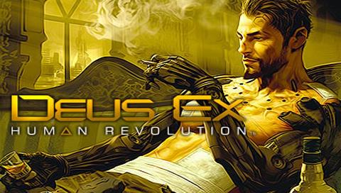 6805044-deus-ex--human-revolution