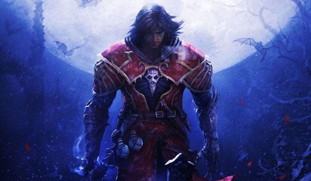 CAstlevania_Lords_OF_Shadown_DLC