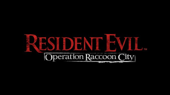Resident-Evil-Operation-Raccoon-City-Co-op