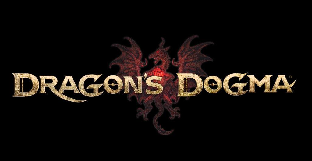 dragons_dogma_66250_screen