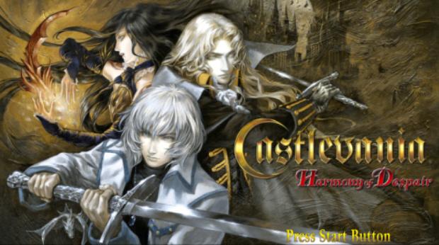 castlevania-harmony-of-despair-artwork-release-date-is-august-4-2010-summer-of-arcade