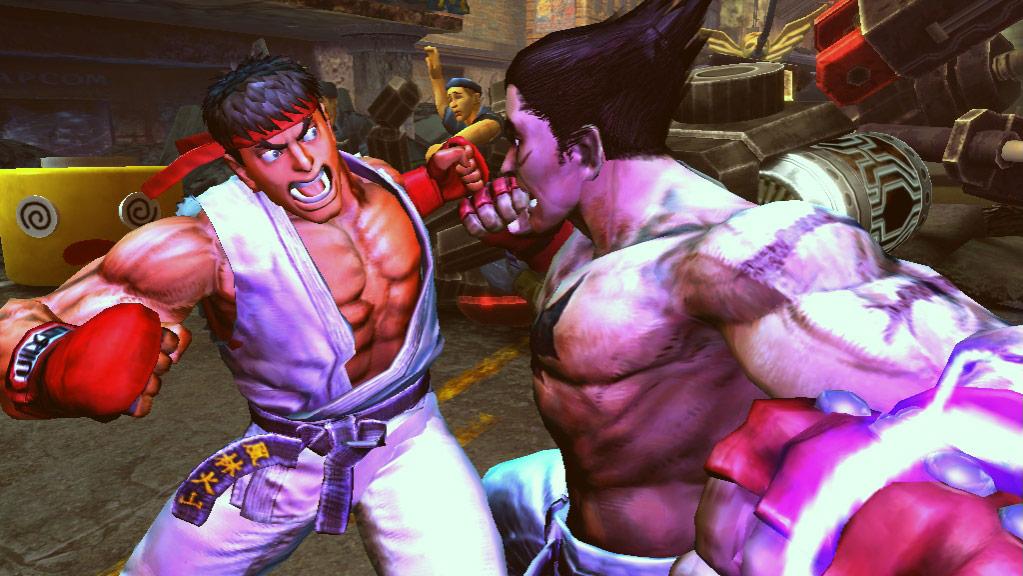 Street-Fighter-X-Tekken-Ryu-Kazuma