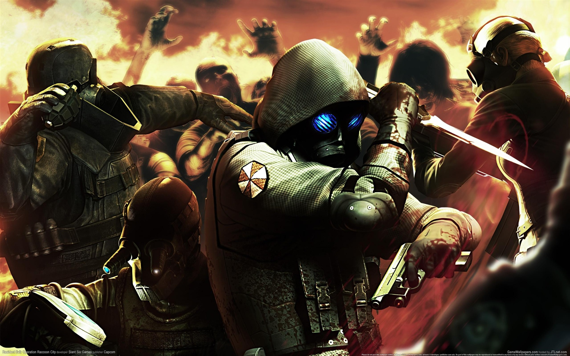 Resident-Evil-Operation-Raccoon-City_1920x1200