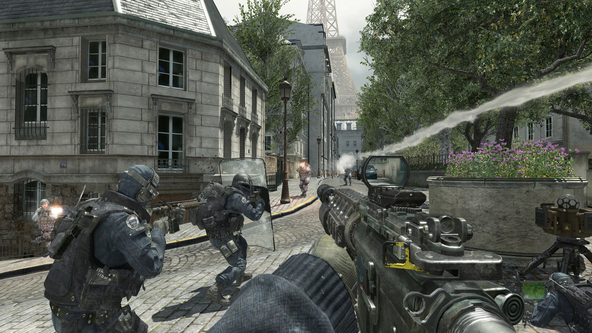 mw3_mp_gignresistance