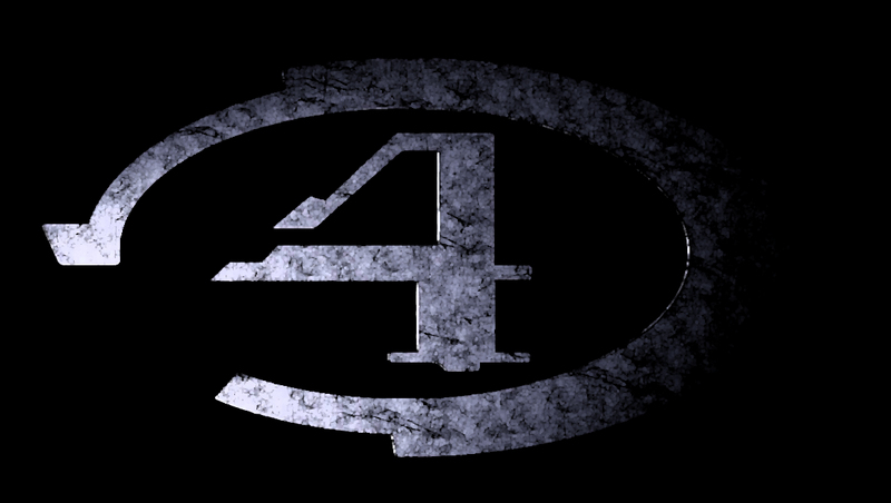 Halo-4-logo-2
