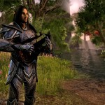 The-Elder-Scrolls-Online-Screens-2