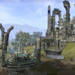 The-Elder-Scrolls-Online-Screens-5