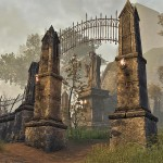 The-Elder-Scrolls-Online-Screens-6