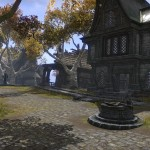 The-Elder-Scrolls-Online-Screens-7