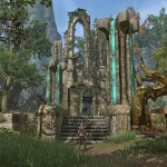The-Elder-Scrolls-Online-Screens-8