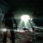 evil-within-e3-morgue