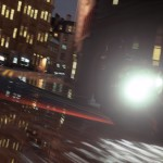 1450759167-driveclub-new-city-track-3