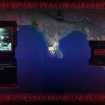 xcom2-strategy-blacksite-select