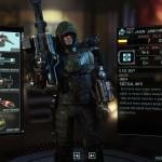 xcom2-strategy-exo-suit-loadout