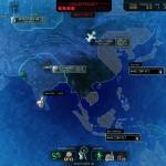 xcom2-strategy-geoscape