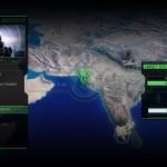 xcom2-strategy-guerrilla-ops-select