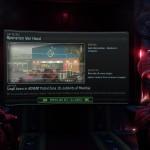 xcom2-strategy-mission-travel-new