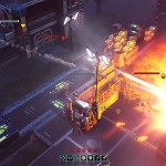 xcom2-tactical-exo-suit-missile-new