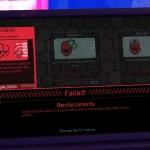 xcom2-tactical-hack-mec-fail