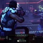 xcom2-tactical-mec-target-2-hud