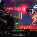 xcom2-tactical-mec-target-3-hud