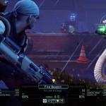xcom2-tactical-target-viper-hud