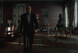 HITMAN-review_3_Paris