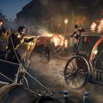 acs-duleep-carriage-chase-night