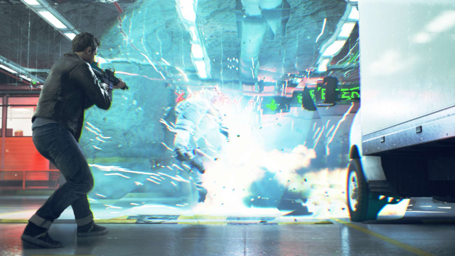 Quantum-Break_REVIEWS_Screenshot-1