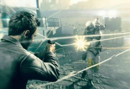 Quantum-Break_REVIEWS_Screenshot-13