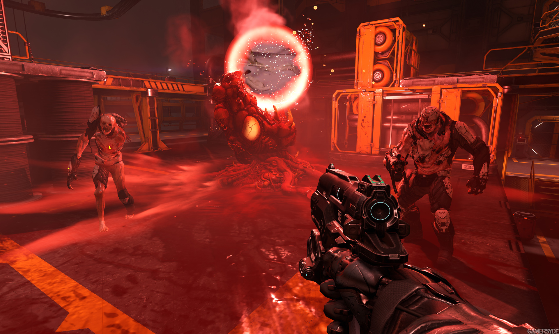 Doom-review-05