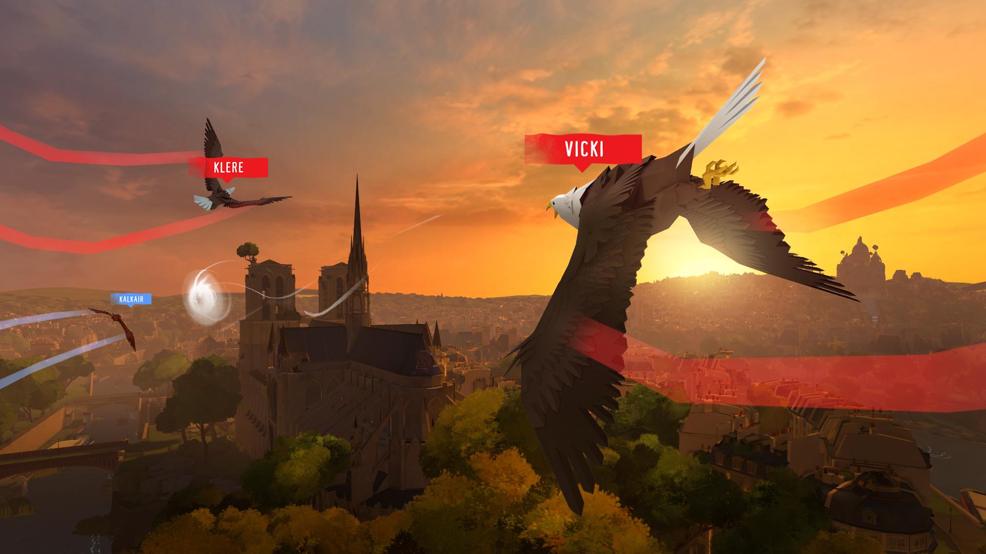 eagle-flight-4