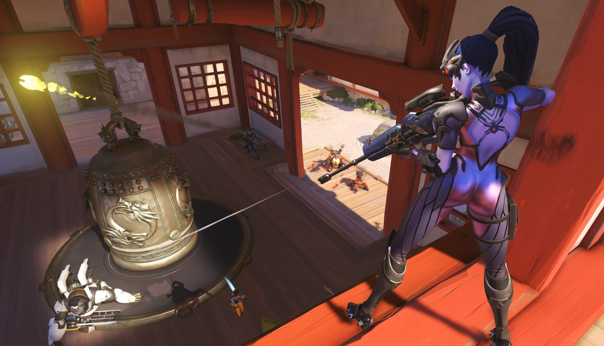 overwatch-personajes-screenshot-7