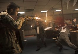 mafia3_officetakedown_06-1024x576
