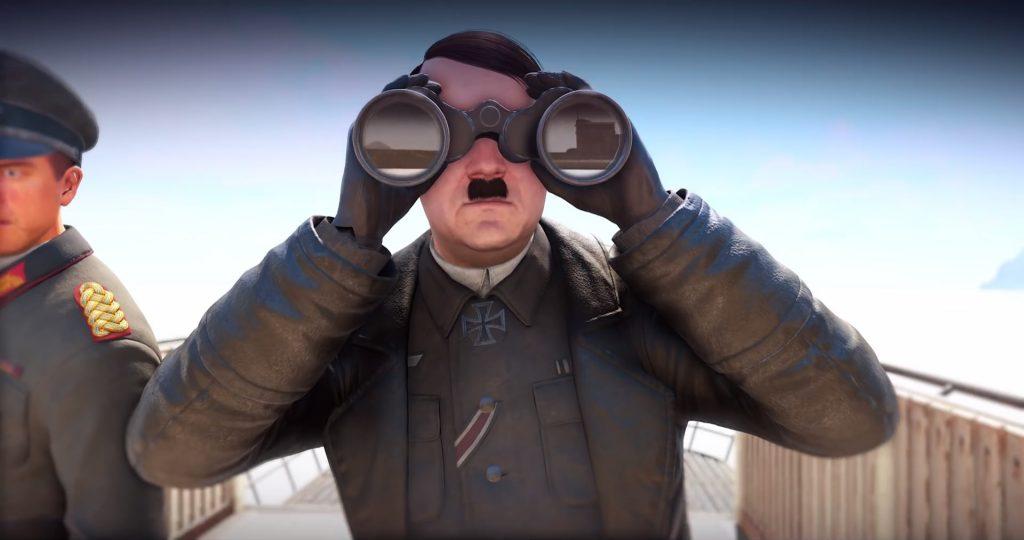 sniper-elite-4-hitler-1024x540