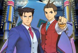phoenix_wright_ace_attorney_spirit_of_justice