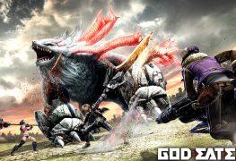 1428404353-god-eater-2-main