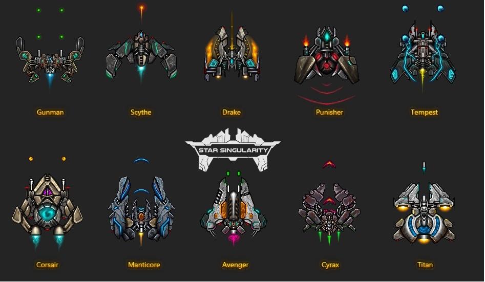 3-small-ships