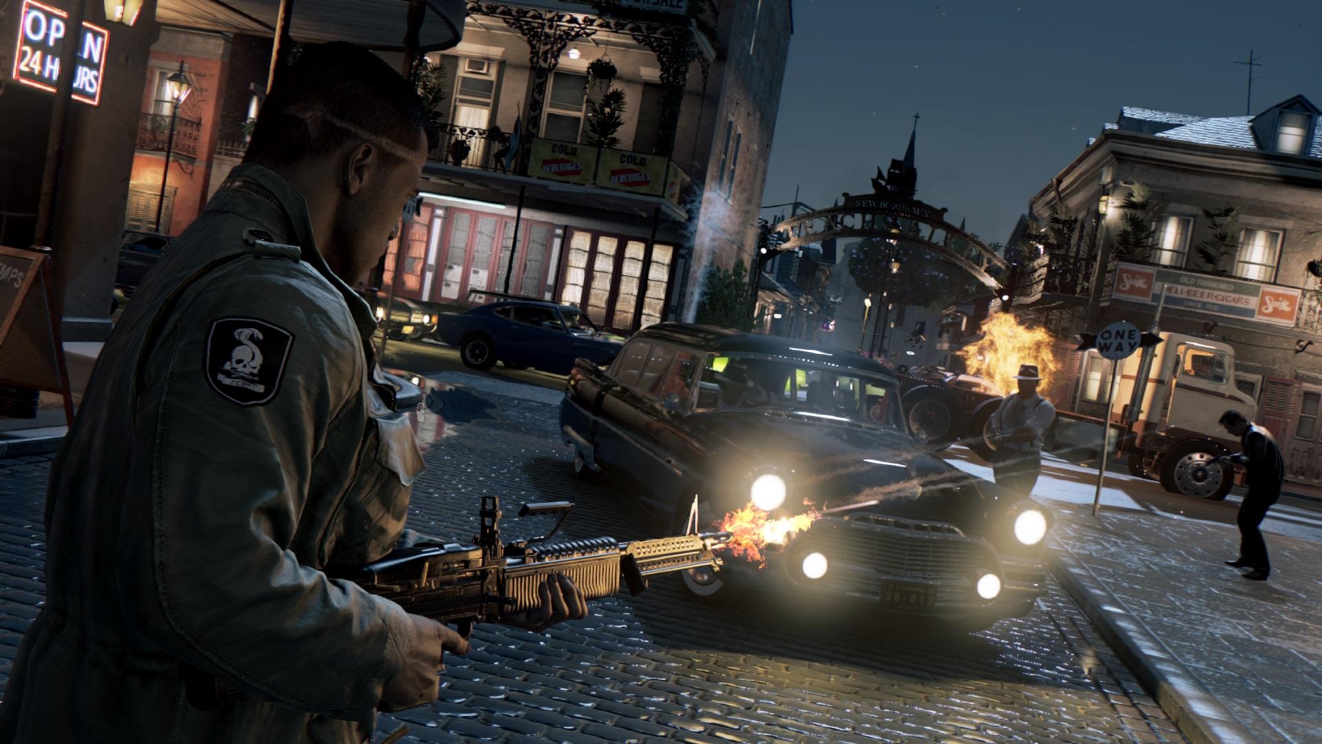 mafia-3-street-warfare