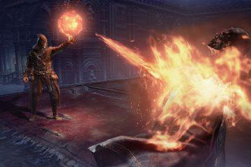 magic_pyromnacy_fireball_cmyk_1476876462