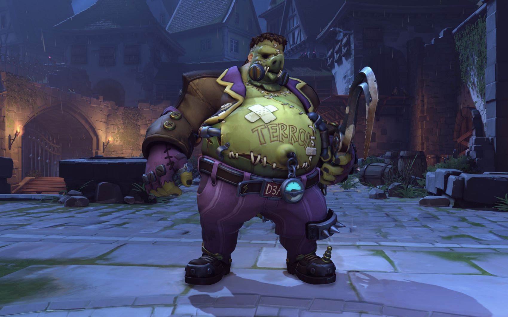 overwatch_halloween_terror_event-10