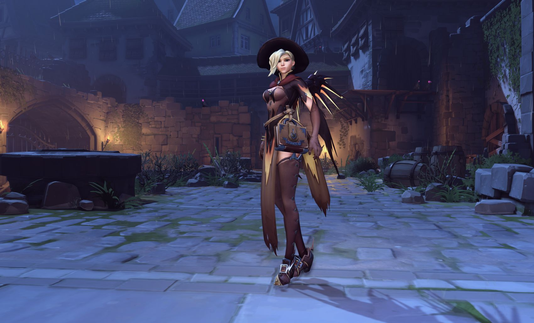 overwatch_halloween_terror_event-11