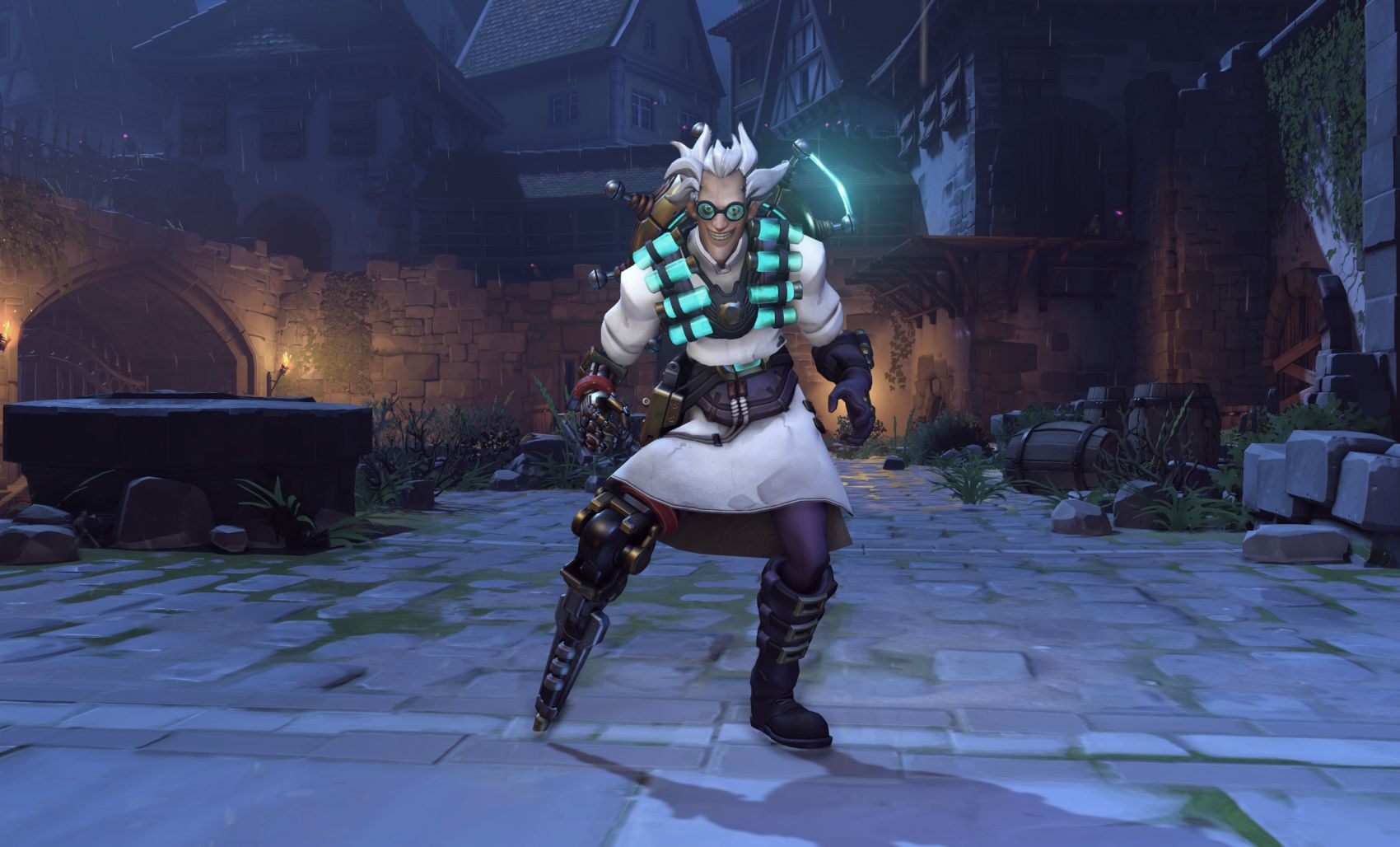 overwatch_halloween_terror_event-12