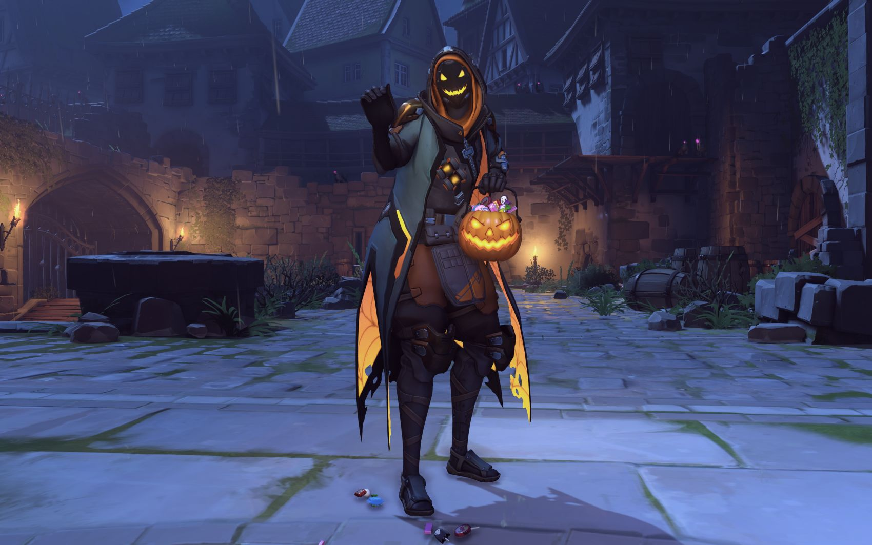 overwatch_halloween_terror_event-2