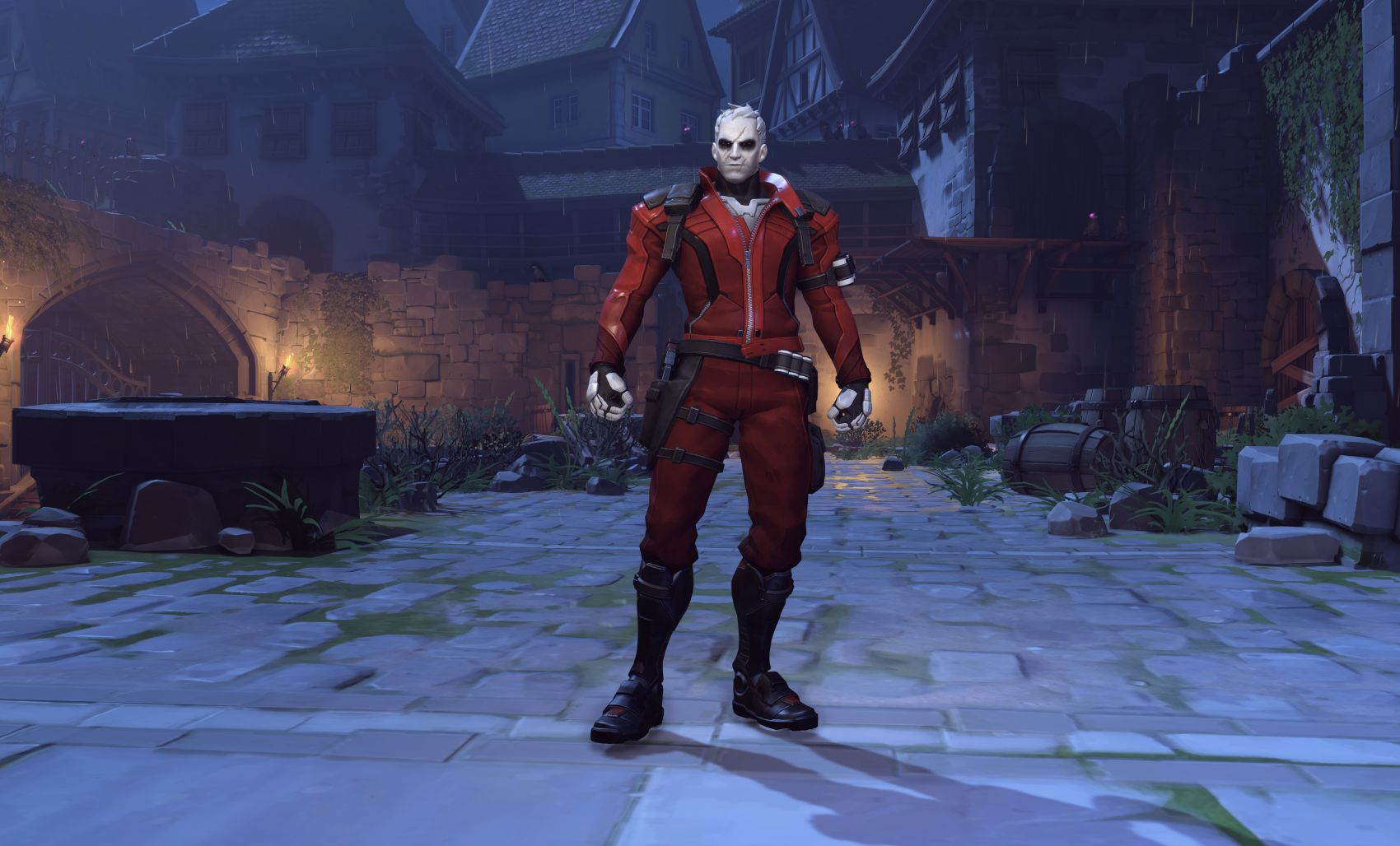 overwatch_halloween_terror_event-3