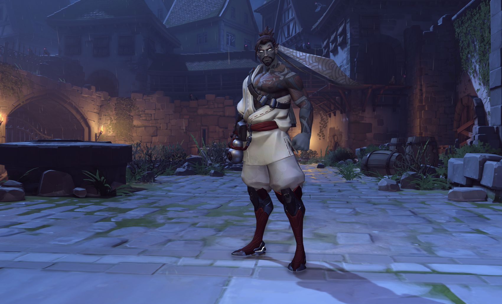 overwatch_halloween_terror_event-5