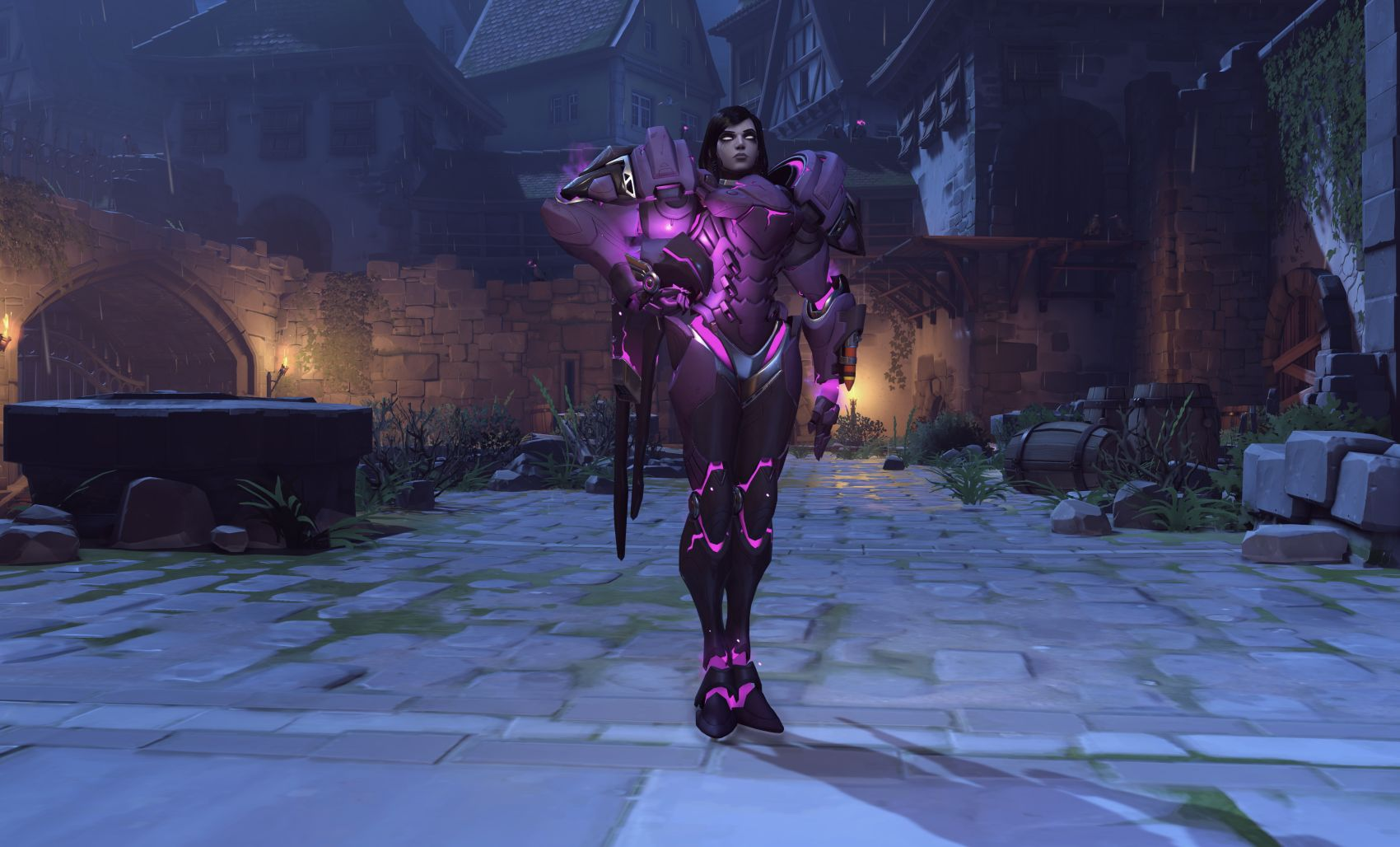 overwatch_halloween_terror_event-6