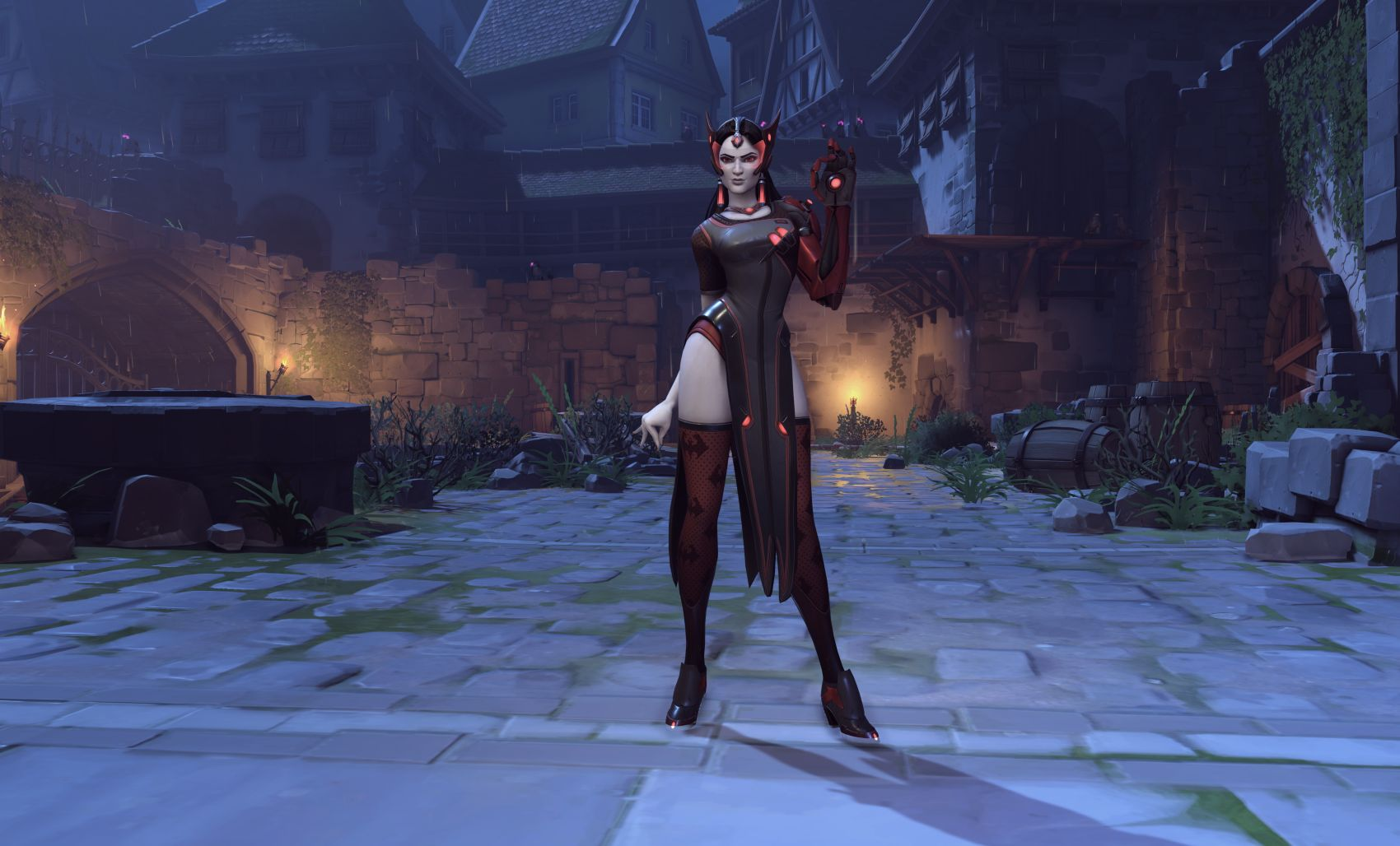 overwatch_halloween_terror_event-7