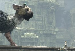 the-last-guardian-screen-07
